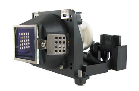 lampe videoprojecteur mitsubishi XD700U